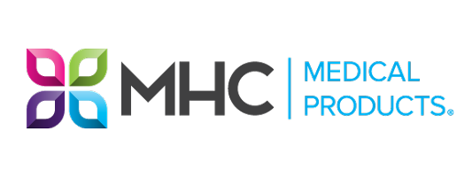 MHCmed.com | Supplier of High Quality Diabetic Products