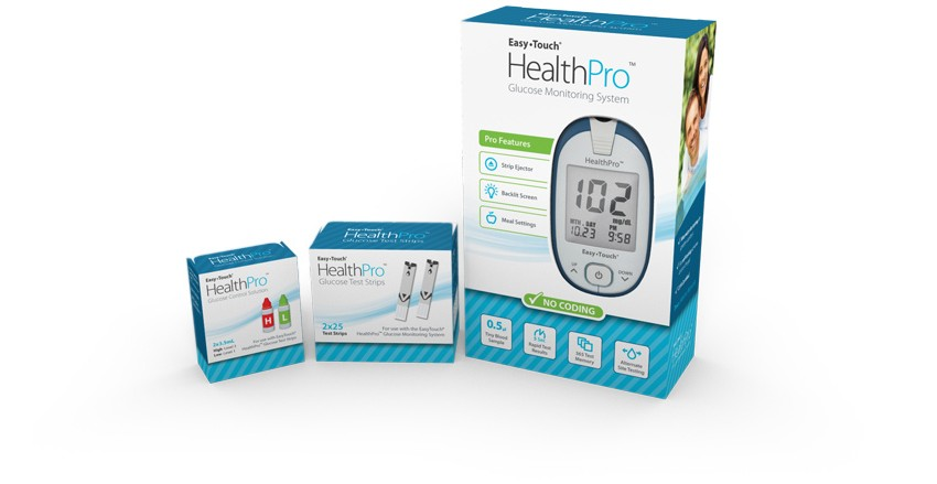 Mhcmed Com Supplier Of High Quality Diabetic Products